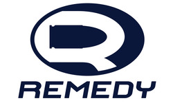 Remedy Entertainment logo