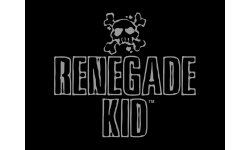 renegade kid logo