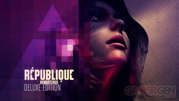 République Remastered 05 02 2015 art (1)