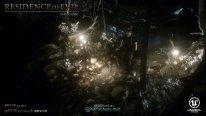 RESIDENCE of EVIL 2