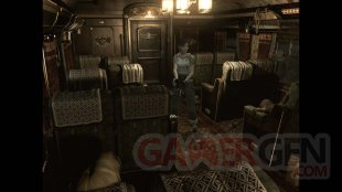Resident Evil 0 HD Remaster  (5)