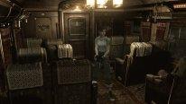 Resident Evil 0 HD Remaster  (6)