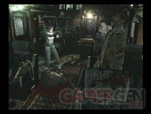Resident Evil 0 HD Remaster  (7)
