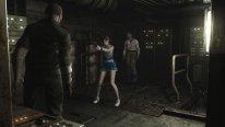 Resident Evil 0 HD Remaster 8 12 2015 screenshot bonus (4)
