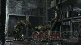 Resident Evil 0 Remaster (17)