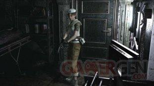 Resident Evil 0 Remaster (18)