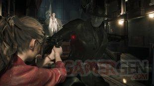 Resident Evil 2 10 04 12 2018