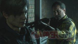Resident Evil 2 15 04 12 2018
