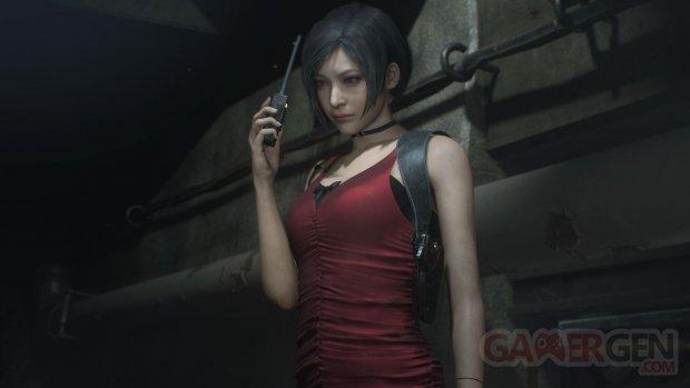 Resident Evil 2 20 04 12 2018