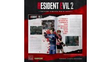 Resident-Evil-2-collector-03-08-01-2019