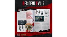 Resident-Evil-2-collector-06-08-01-2019