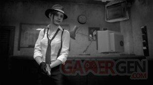 Resident Evil 2 filtre image (1)