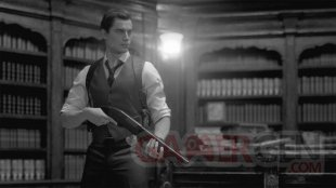 Resident Evil 2 filtre image (3)