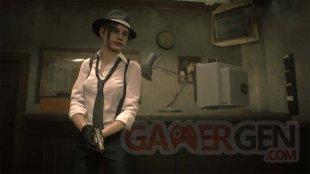 Resident Evil 2 filtre image (4)