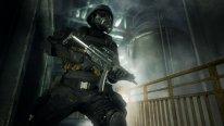 Resident Evil 2 images (1)