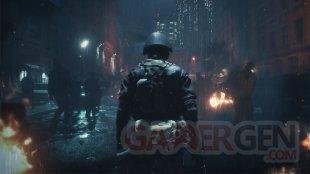 Resident Evil 2 images (4)
