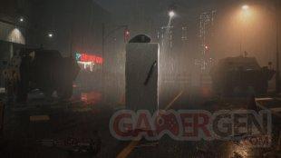 Resident Evil 2 images (5)