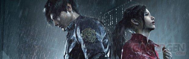 Resident Evil 2 images ban (2)