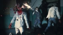 Resident Evil 2 Remake Claire images (9)
