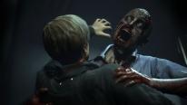 Resident Evil 2 Remake Images (13)