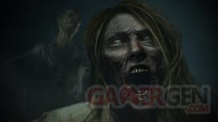 Resident Evil 2 : les scénarios A et B inclus dans le remake