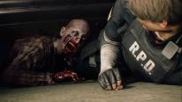 Resident Evil 2 Remake Images (4)