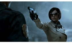 Resident Evil 2 TGS screenshot (20)