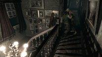 Resident Evil 2014 11 18 14 002
