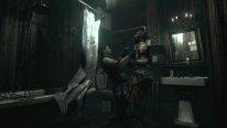 Resident Evil 2014 11 18 14 003
