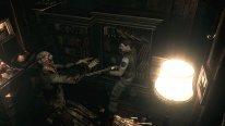 Resident Evil 2014 11 18 14 004