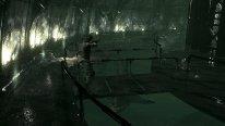 Resident Evil 2014 11 18 14 005