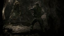 Resident Evil 2014 11 18 14 006