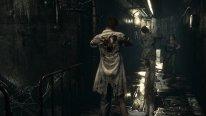 Resident Evil 2014 11 18 14 016