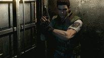 Resident Evil 2014 11 18 14 018
