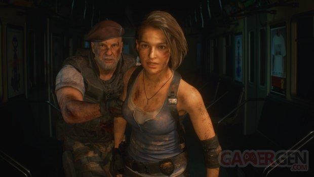 Resident Evil 3 05 14 01 2020