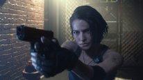 Resident Evil 3 16 03 2020 screenshot