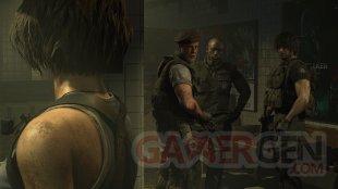 Resident Evil 3 23 14 01 2020
