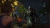 Resident Evil 3 images (14)