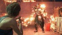 Resident Evil 3 images (23)
