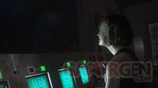 Resident Evil 3 images (25)