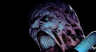 Resident Evil 3 Nemesis image