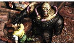 Resident Evil : Capcom cherche des fans pour tester un nouveau jeu