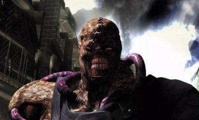 RUMEUR sur Resident Evil 3: Nemesis, un remake prévu pour bientôt ?