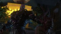 RESIDENT EVIL 3 RC Demo Nemesis 1024x576
