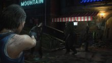 RESIDENT EVIL 3-RC-Demo-Zombies-1024x576