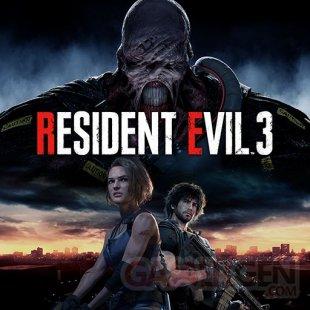 Resident Evil 3 Remake 01 03 12 2019