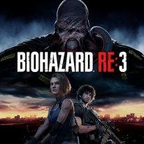 Resident Evil 3 Remake 02 03 12 2019