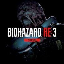 Resident Evil 3 Remake 03 03 12 2019
