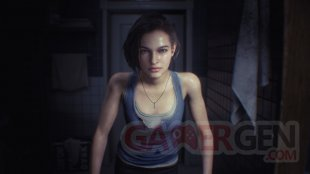 Resident Evil 3 remake 10 12 2019 screenshot 6
