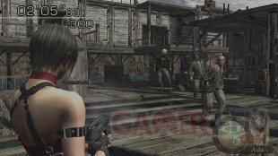 Resident Evil 4 07 07 2016 screenshot (10)